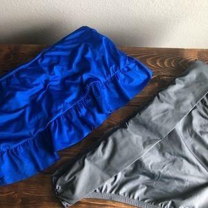 Other - Swim bottoms | 2